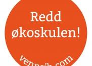 vennsjh_rund